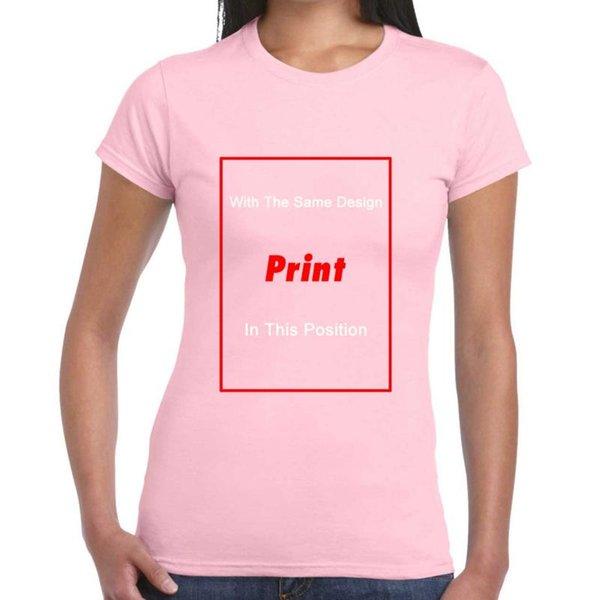 Mulheres-Pink