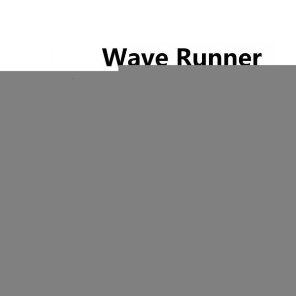 9-Wave Runner