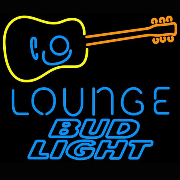 Drop Shipping Tomurcuk Işık Gitar Salonu Neon Burcu Çocuk Odası Dekorasyon Işıklı Parti Malzemeleri Duvar Dekorasyon Işareti Lamba Ev
