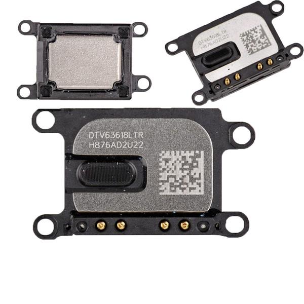 Auricular Piezas de repuesto para altavoces de sonido para iPhone 6 6 Plus 6s 6s 7 8 Plus