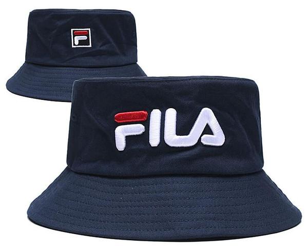 Unisex mulheres homens ny fils balde chapéu de luxo fishman boonie caça pesca ao ar livre cap dos homens de verão outono chapéus de sol 2019 venda quente 00