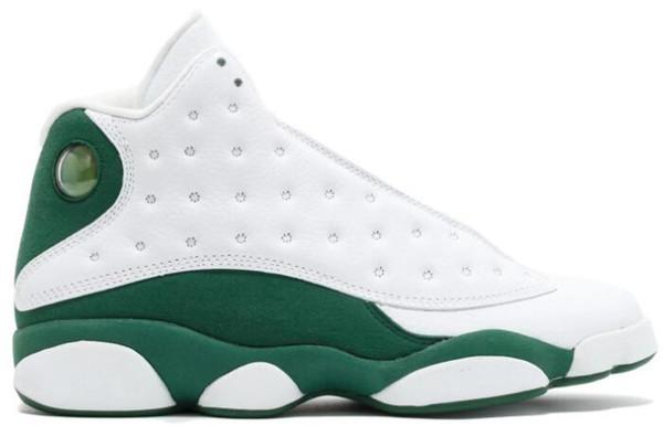 Celticsshoes PROMO RAYALLENPE