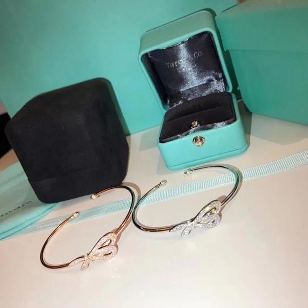 Designer Hot Ornaments Coloured Glaze Of Beads Nation Hand Decorate Vintage Charms Bracelets