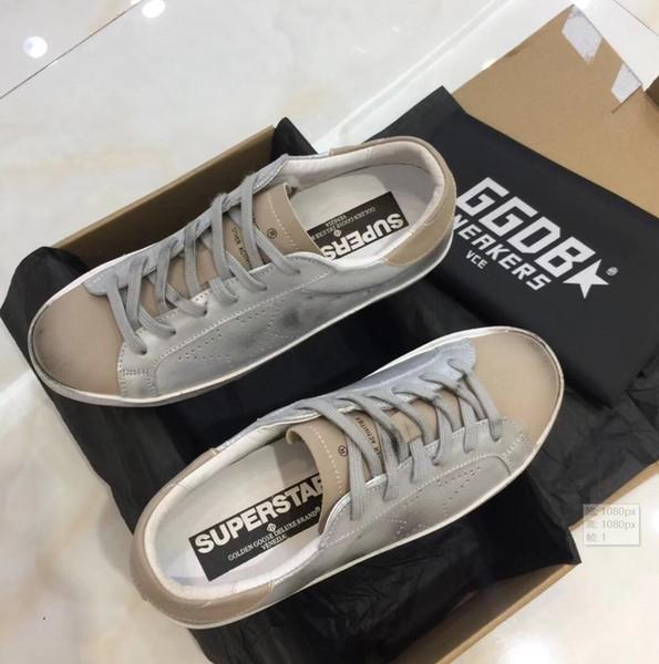Sale Sneakers Geox Cnlqq Hu9 On D Ndjkhfw Women Italy Goose