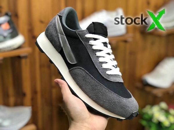Обувь 019