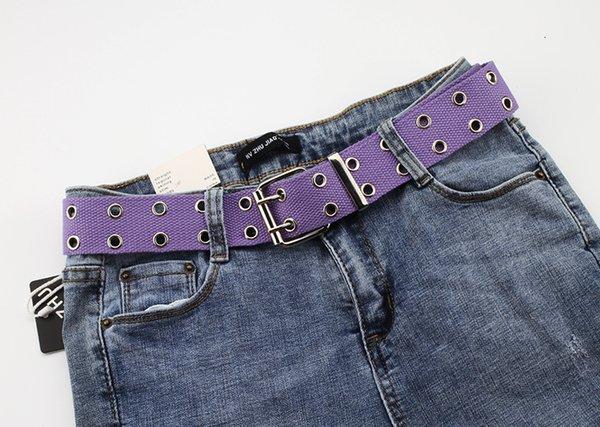 Violet-130 centímetros