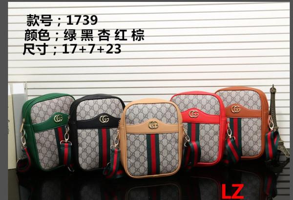 Çanta tasarımcısı Yüksek Kaliteli Lüks Çanta Cüzdan Ünlü Markalar Çanta Kadın Çanta Crossbody Çanta Moda Bağbozumu Deri Omuz Çantaları