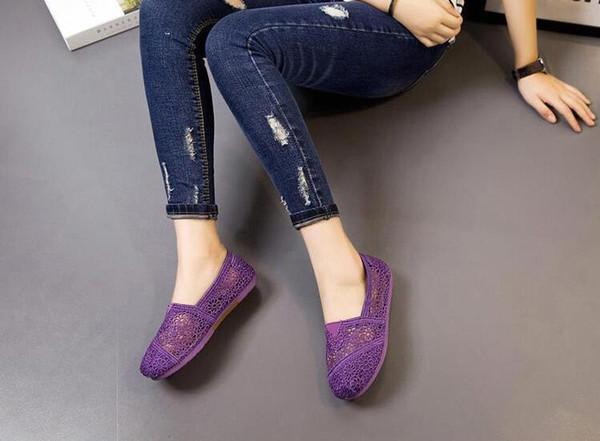Desenhador das mulheres casuais sapatos de lona sólida Unisex Homens Sapato Clássico Planície Casual Sapatilha apartamentos loafers Sólidos unisex tom alpercatas feminina