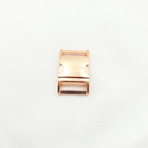 20mm Gül Altın