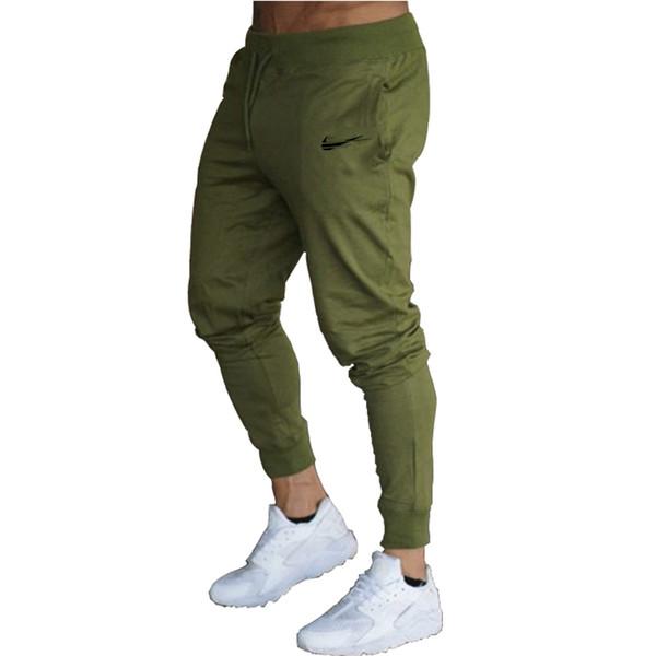 Exército Green2