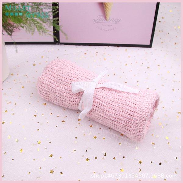 HDF colore rosa 03 di acqua