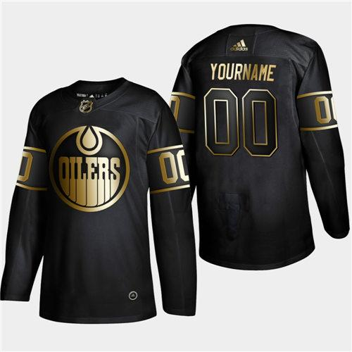 Mens costume hockey jerseys Los Angeles Kings Edmonton Oilers Colorado Avalanche Blue Jackets Red Wings Estrelas Florida Panthers Jersey Cavaleiro