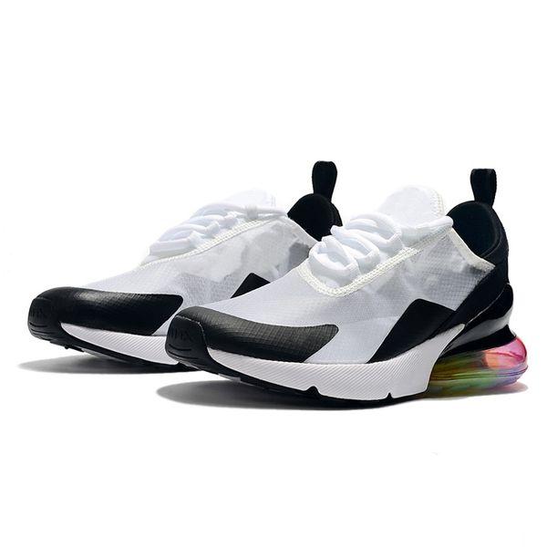 SıCAK 2019 Saydam Kabuk Tasarımcı Sneakers Erkekler Kadınlar Için Koşu Ayakkabıları Spor Nefes Erkek Eğitmen Ayakkabı Çiftler Zapatos Yarım Yastık