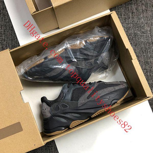 700-Utilidad Negro