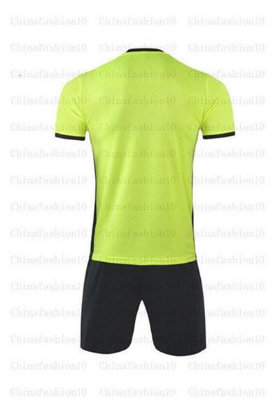 39 #cheap hockey jOnline Cheap Basketball Maglia Verde Set per Uomo vendita di buona qualità può personalizzato xy19