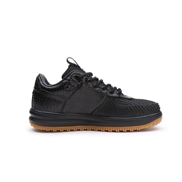 Acheter Chaussures De Basket Ball Pour Hommes De Haute Qualité Basse Af1 Top Sneakers De Luxe Formateurs De $63.82 Du Outdoorsportsshoes8 | DHgate.Com
