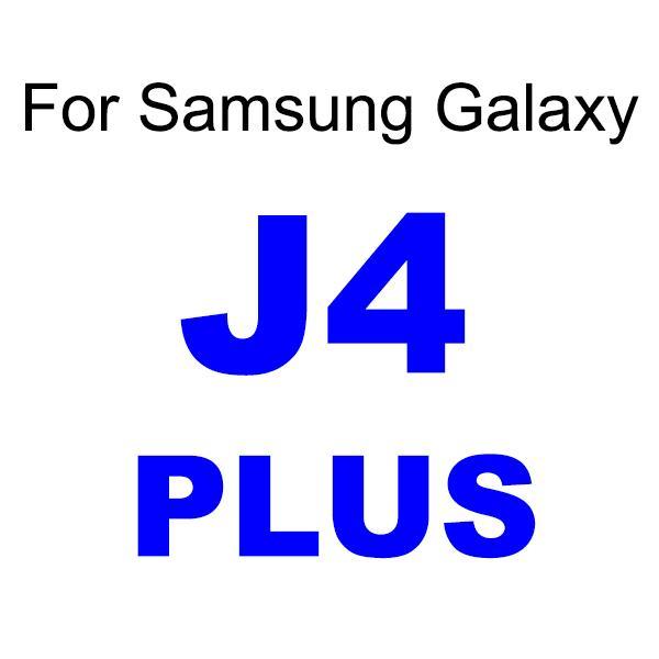 J4 Plus
