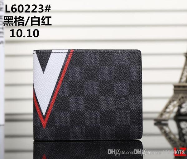 2019 yeni çanta Kadın Çanta Tasarımcısı moda PU Deri Çanta Marka sırt çantası bayanlar omuz çantası Tote çanta cüzdan 30