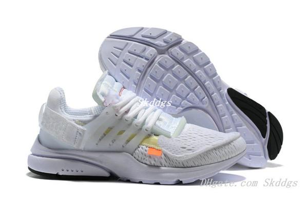 Schuhe 031