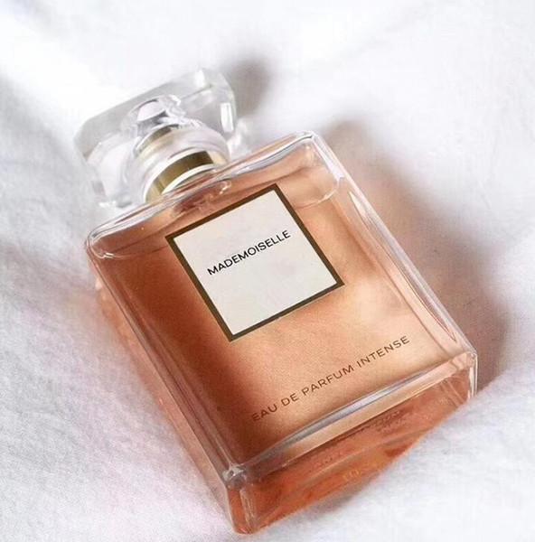 Fragrância lovelike