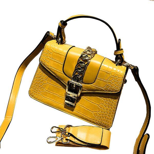Kadın Çantası Omuz Çantası Crossbody Çanta Taş Desen şık moda sıcak satış kalp atışı toptan Maliyet pricecasual