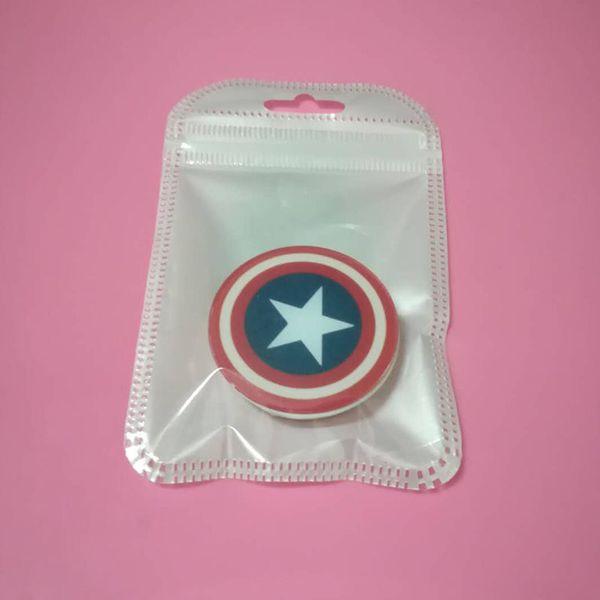 OPP Bag Package