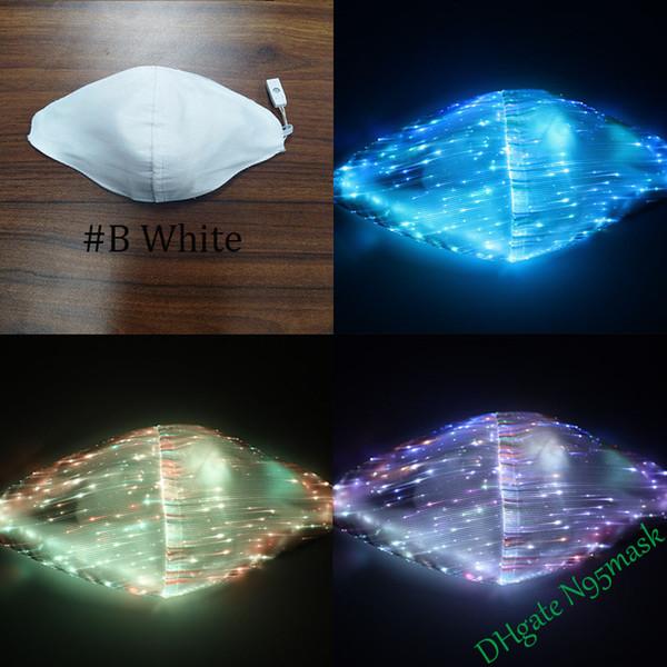 # ب الأبيض