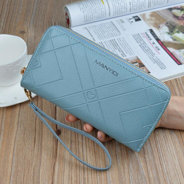Blue2(Printing Box Packaging)