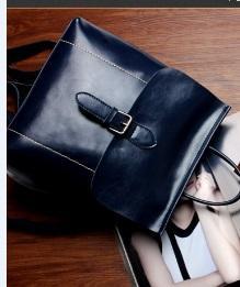 neueste europa designer marke n41612 damier cobal damen rucksäcke echtes leder luxus berühmte mode quellen palm schultaschen reisetaschen