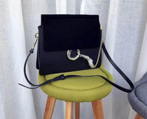 New Fashion Women Shoulder Bag Chain Messenger Bag High Quality Handbags Wallet Purse Designer Cosmetic Bags Crossbody Bags Tote r5