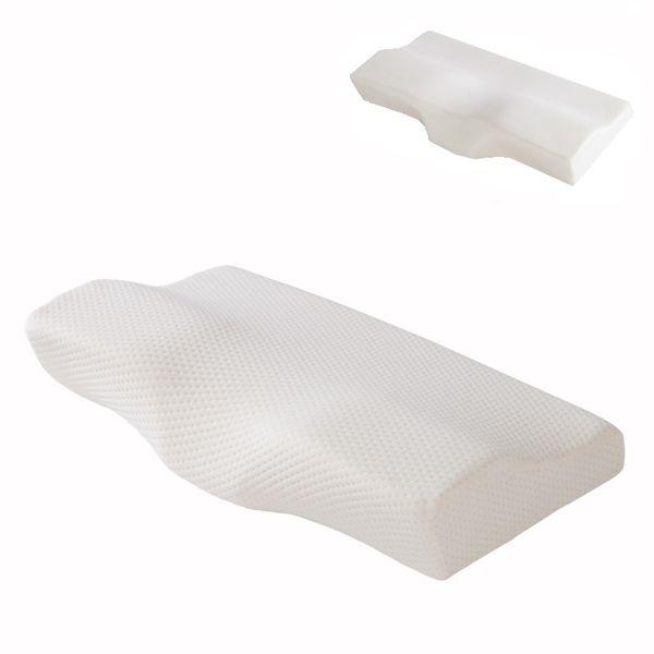 белая бабочка-50x30x10x6cm