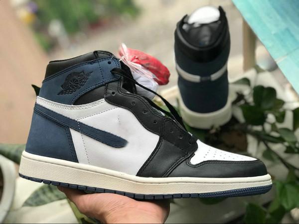 Sapatos 034