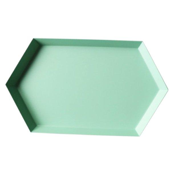 Зеленый L