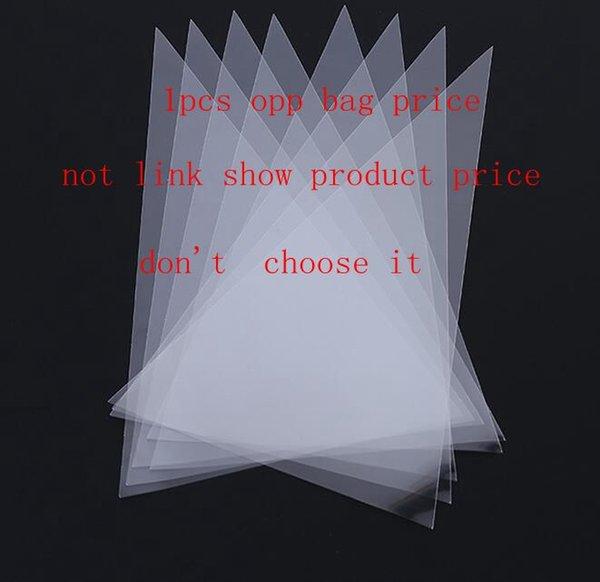 precio de la bolsa de opp