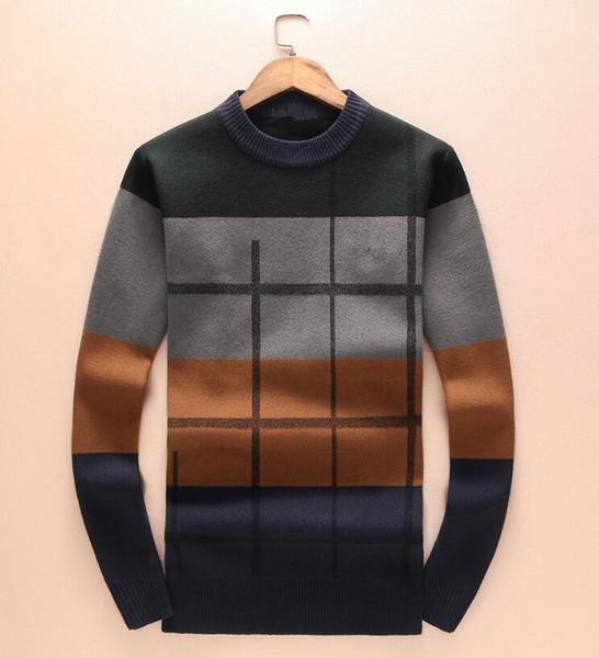 2 color Men off Designer white Hoodie Sweatshirt Men Women Sweater Hoodie Long Sleeve Pullover Brand Hoodies Streetwear Fashion Sweatershirt