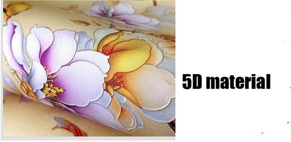 5D Material