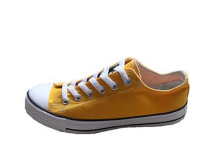 giallo basso