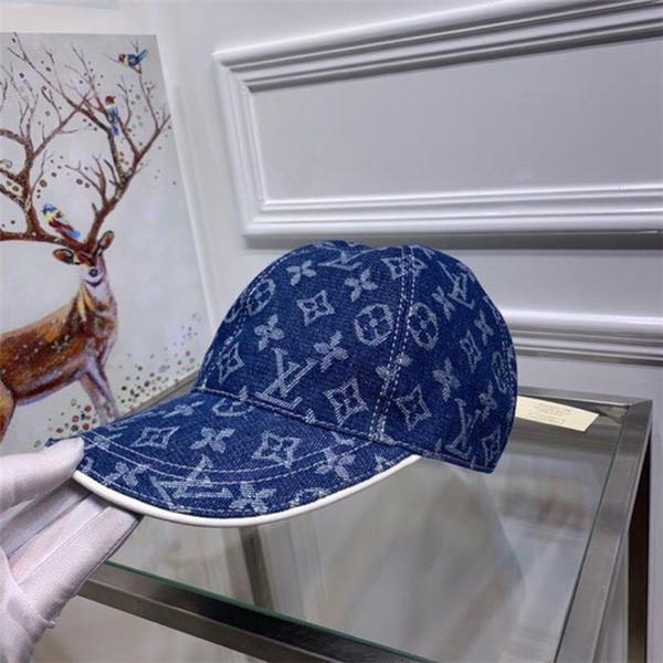 Benutzerdefinierte Baseballmütze mit Hip-Hop-Street-Mode-Persönlichkeit hochwertige Mode-Stil Tier Hahn Hut Ein Minimum von 100