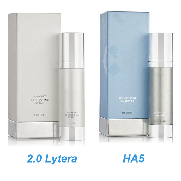 top popular Top quaity SkinMedica HA5 2.0 LYTERA Rejuvenating Hydrator skin care serum 56.7g   2 oz 2021