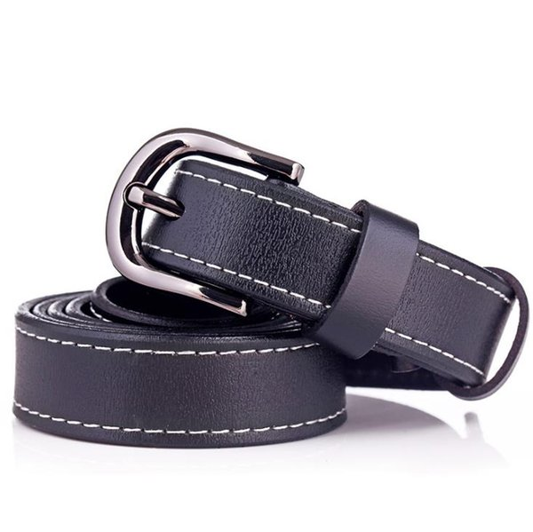 Top Luxury Fashion Casual Genuine Leather Men Belt Designer Luxury High Quality Mens Belts For Women Luxury Belt Jeans Cow Strap