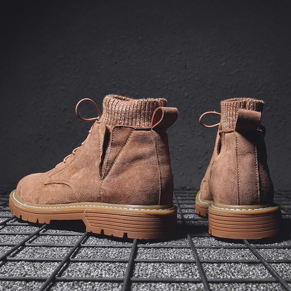 mens designer boots on sale