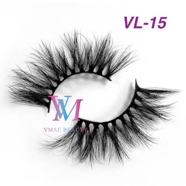 VL 15
