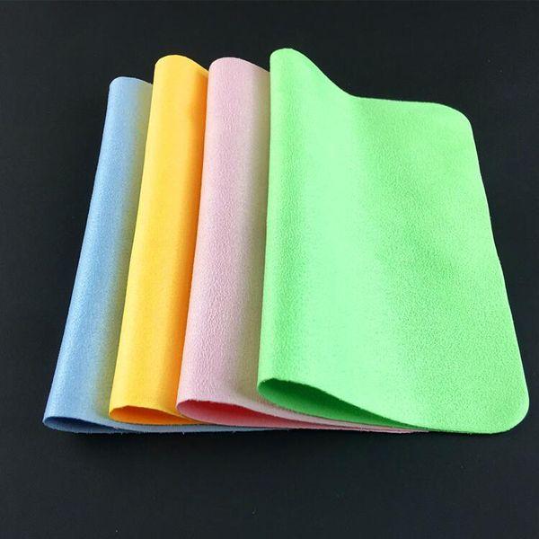смешайте цвета (размер: 15x18cm)