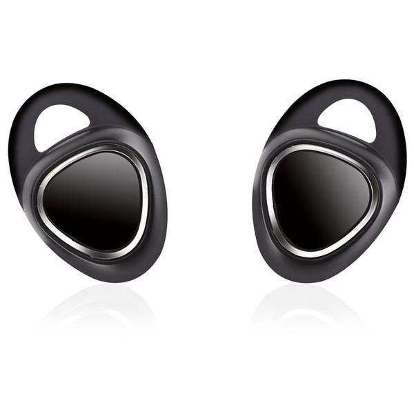 freewalk SM-R150 Bluetooth Headset, Ultra-Small Sports Hidden Mini Earbuds,Binaural Wireless Bluetooth Headset Headphones for huawei Samsung