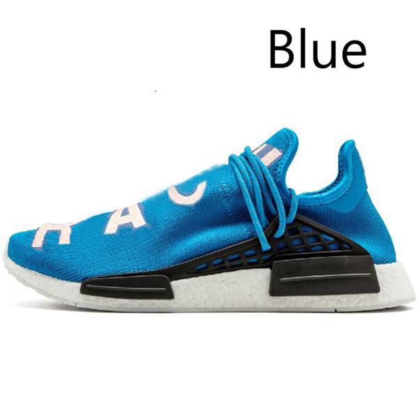 # 4 Bleu
