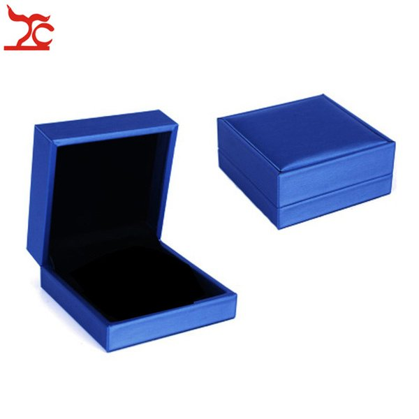 mavi Bilezik