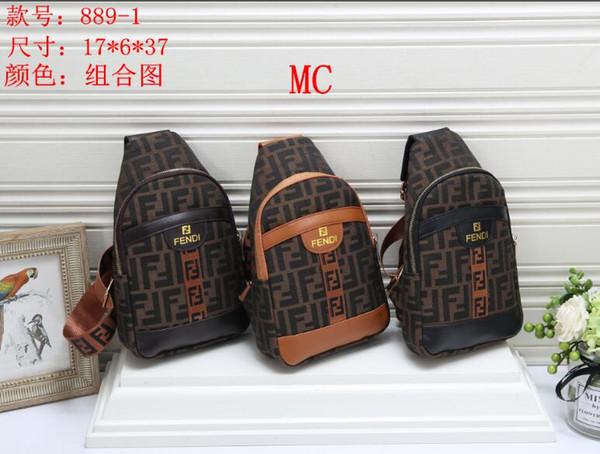 Women's one-shoulder bag handbag, leather production, large capacity, design bag, fashionable and generous, Model:476466