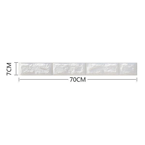 70x7cm