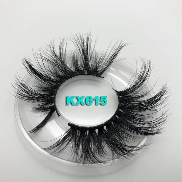 KX615