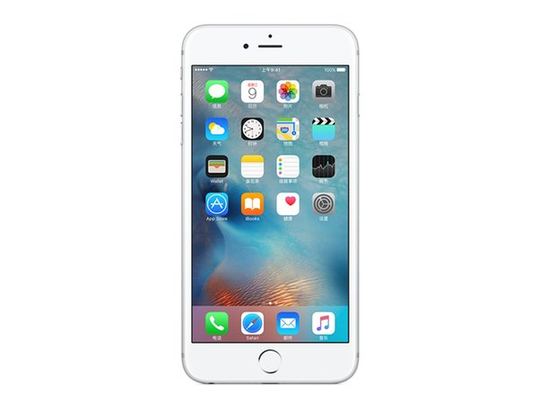 "Original iPhone 6 iphone6 Dual Core 4.7"" 16GB/64GB/128GB 8MP without fingerprint Refurbished unlocked phone 1pc"